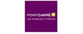 PointCarre