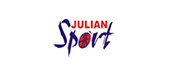 Juliansport
