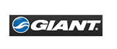 Giant