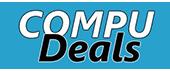 CompuDeals