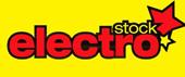 Electro stock